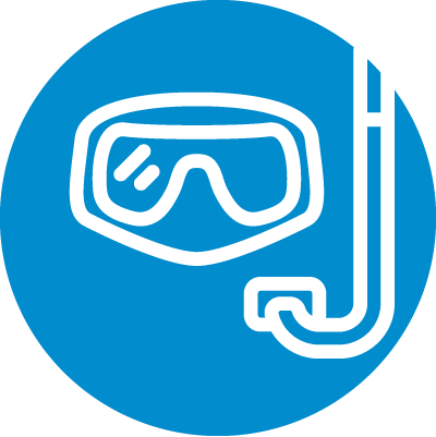 Klimaanlage Test Logo